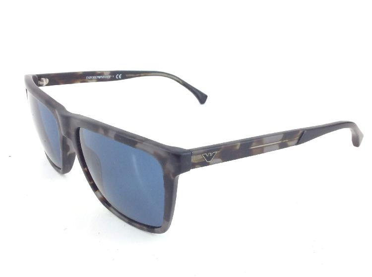 Gafas de sol caballero/unisex emporio armani ea4117