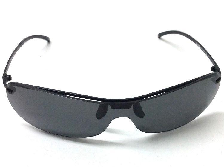 Gafas de sol caballero/unisex emporio armani ea9039s 003125