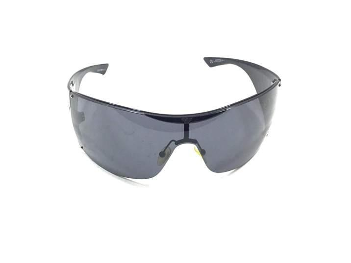 Gafas de sol caballero/unisex emporio armani ea9422