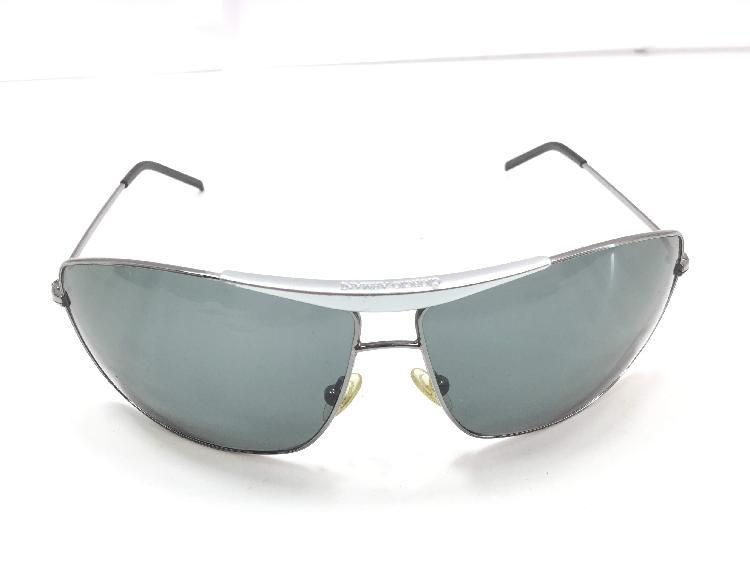 Gafas de sol caballero/unisex emporio armani ga 140/s