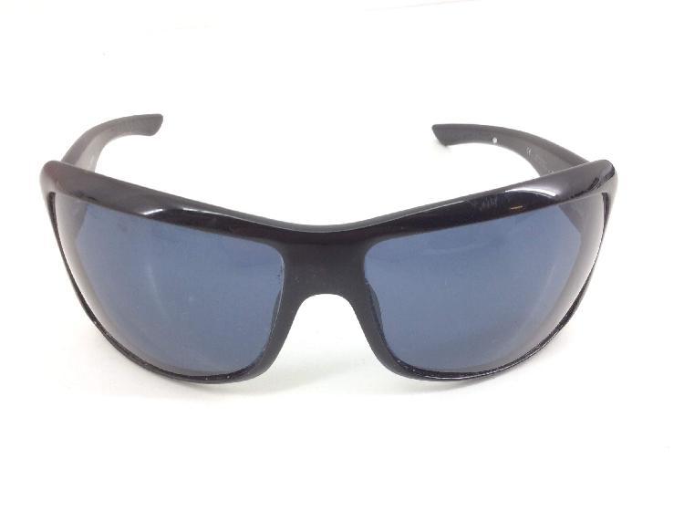Gafas de sol caballero/unisex emporio armani ga 209/s