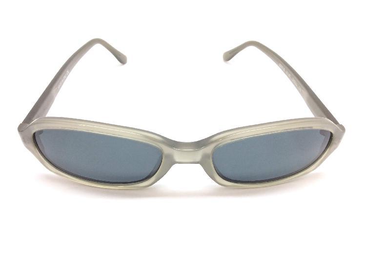 Gafas de sol caballero/unisex giorgio armani 2007-s