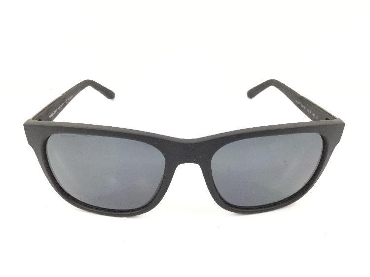 Gafas de sol caballero/unisex giorgio armani ar8037