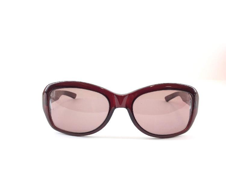 Gafas de sol caballero/unisex giorgio armani ga 71/s