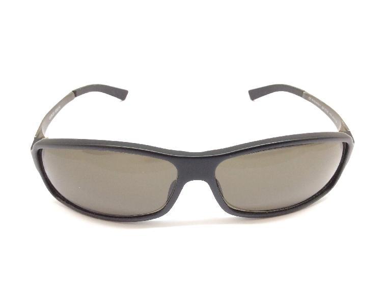 Gafas de sol caballero/unisex giorgio armani giorgio armani