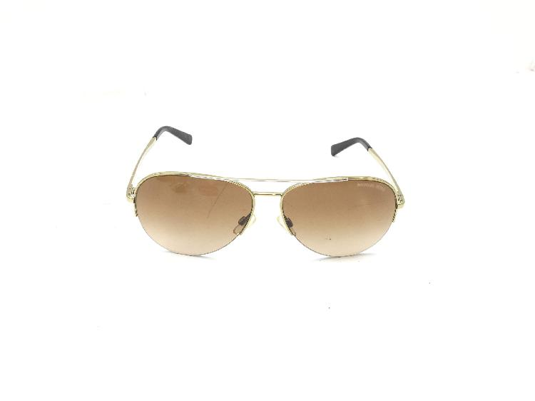 Gafas de sol caballero/unisex michael kors 101914