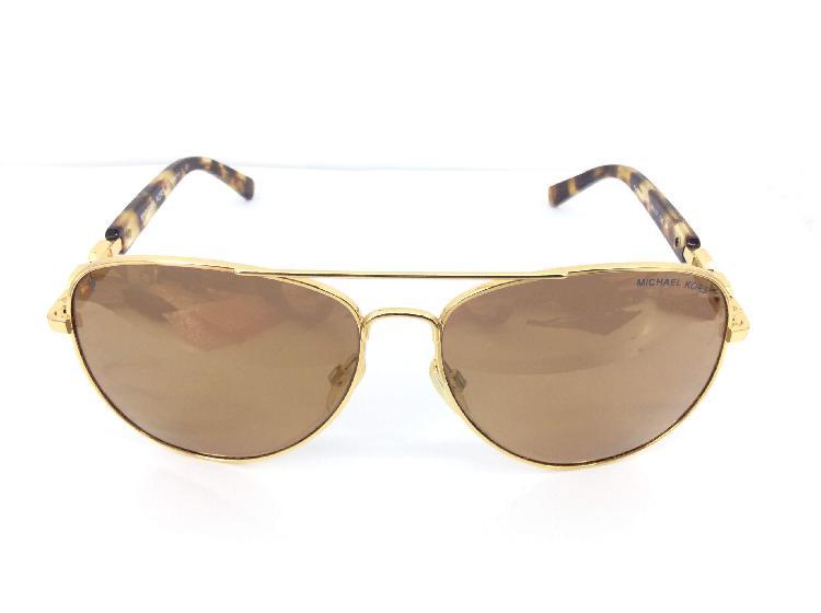 Gafas de sol caballero/unisex michael kors 10242t