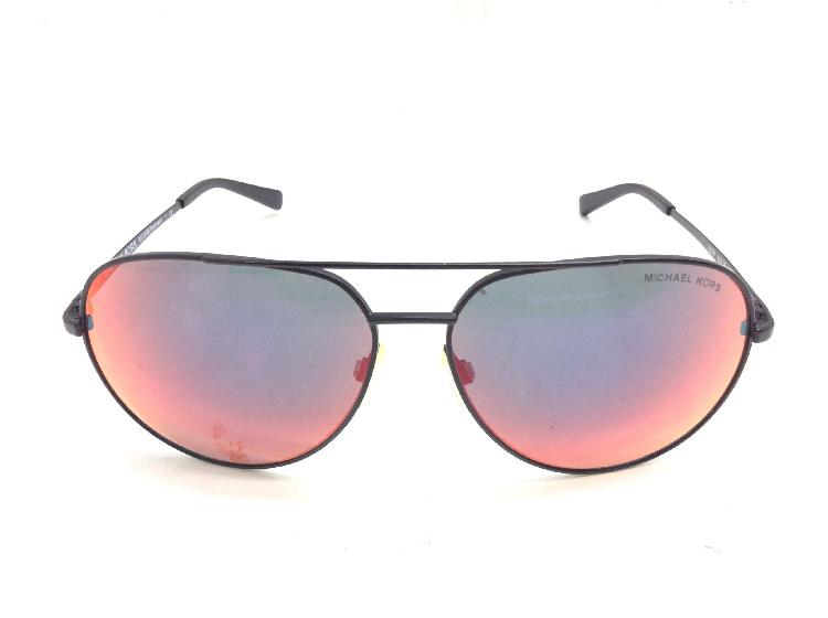Gafas de sol caballero/unisex michael kors mk5009 rodinara