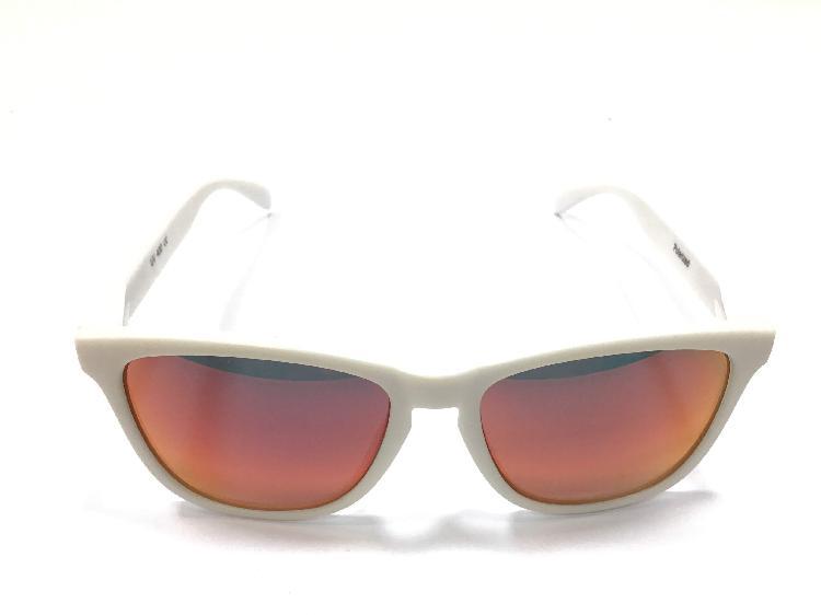 Gafas de sol caballero/unisex northweek polarized