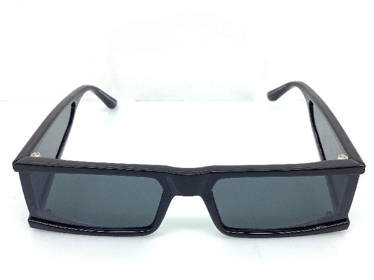 Gafas de sol caballero/unisex otros cl8150