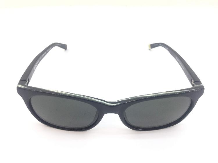 Gafas de sol caballero/unisex otros etnia bcn