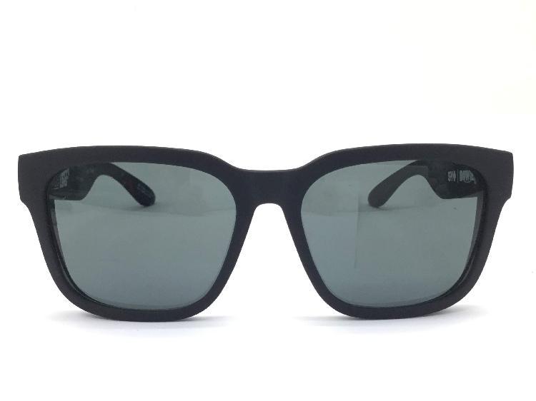 Gafas de sol caballero/unisex otros spy bowie