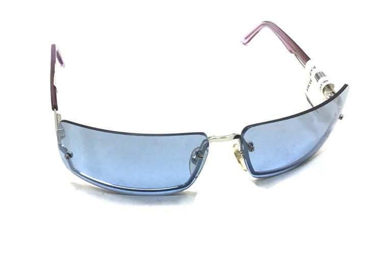 Gafas de sol caballero/unisex prada vo 3373-s
