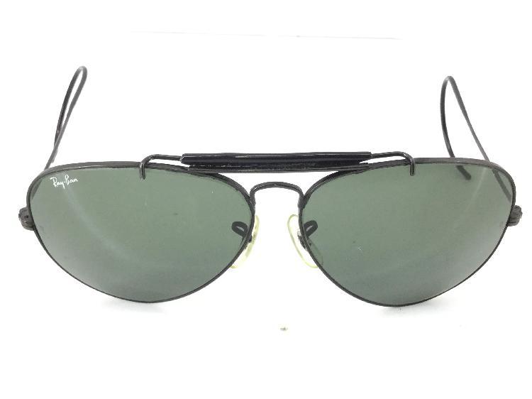 Gafas de sol caballero/unisex rayban avitar