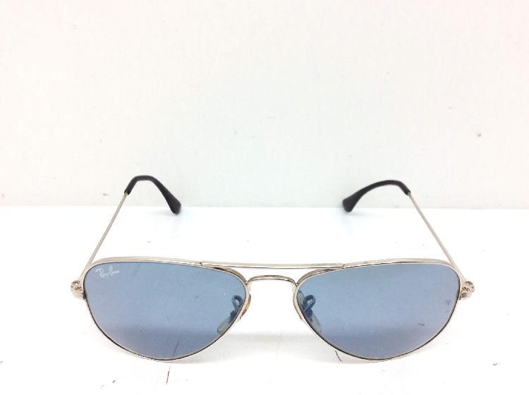 Gafas de sol caballero/unisex rayban cadete