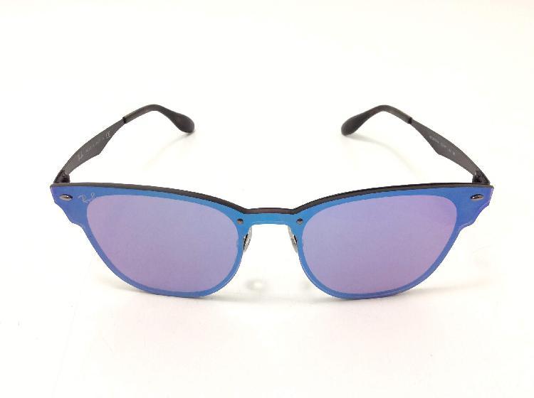 Gafas de sol caballero/unisex rayban rb3576