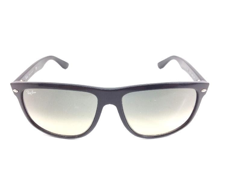 Gafas de sol caballero/unisex rayban rb4147