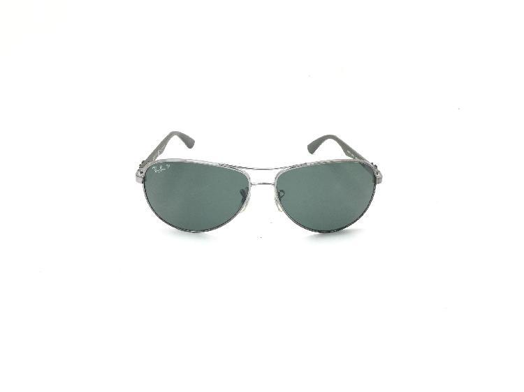 Gafas de sol caballero/unisex rayban rb8313