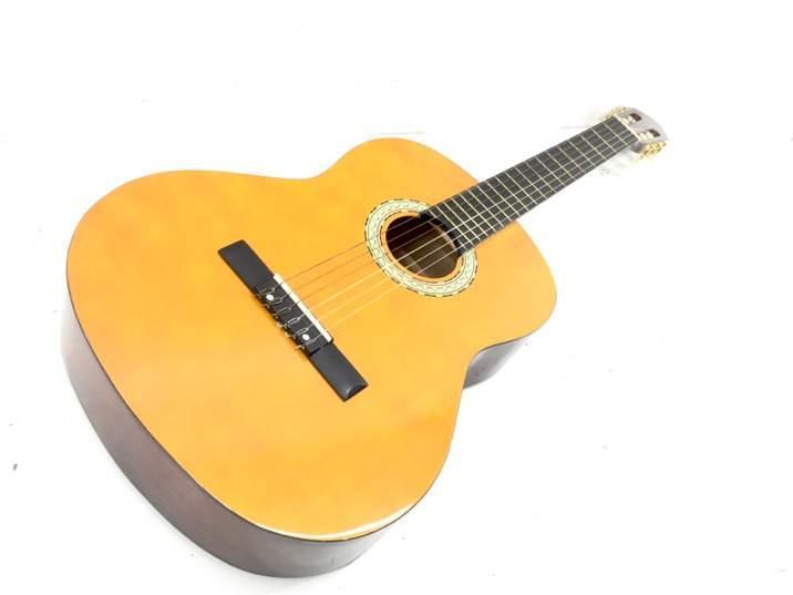 Guitarra clasica otros xp