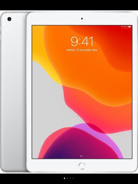 Ipad tablet 128 gb