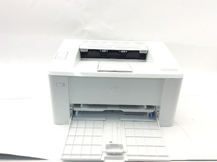 Impresora laser hp c3q35a
