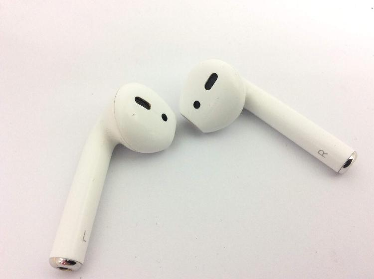 in ear apple a1523