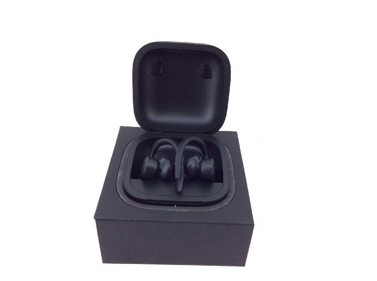 in ear beats powerbeats pro