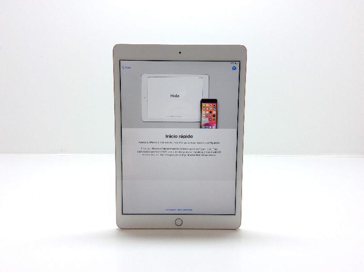 Ipad apple ipad (7 generacion) (wi-fi) (a2197) (10.2) 32gb