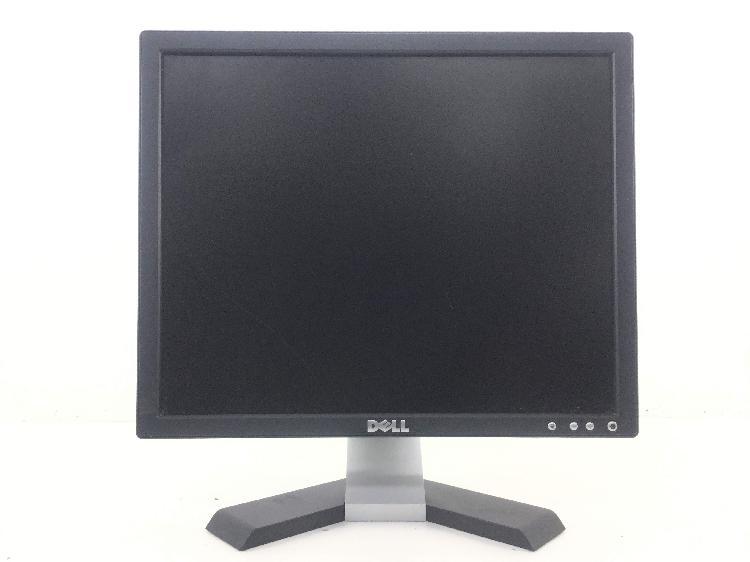 Monitor crt dell e176fpf