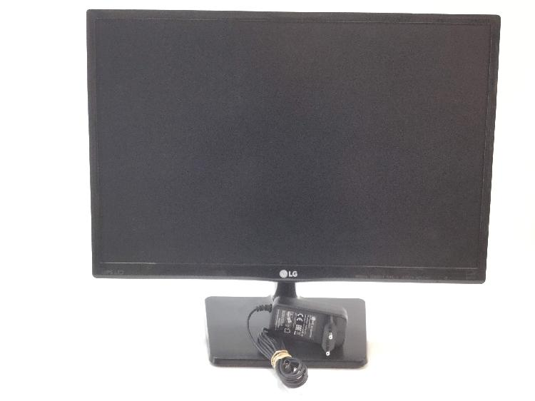Monitor led lg 20mp47a-p