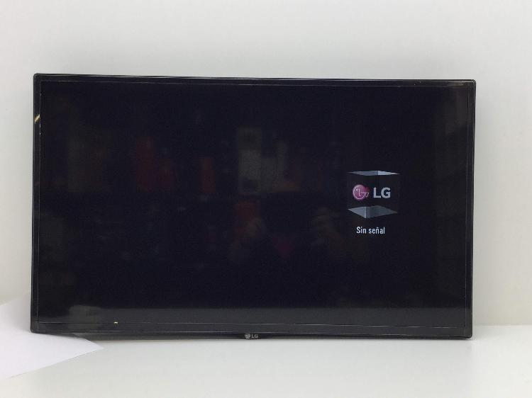 Monitor sintonizador tv lg 32se3d-b