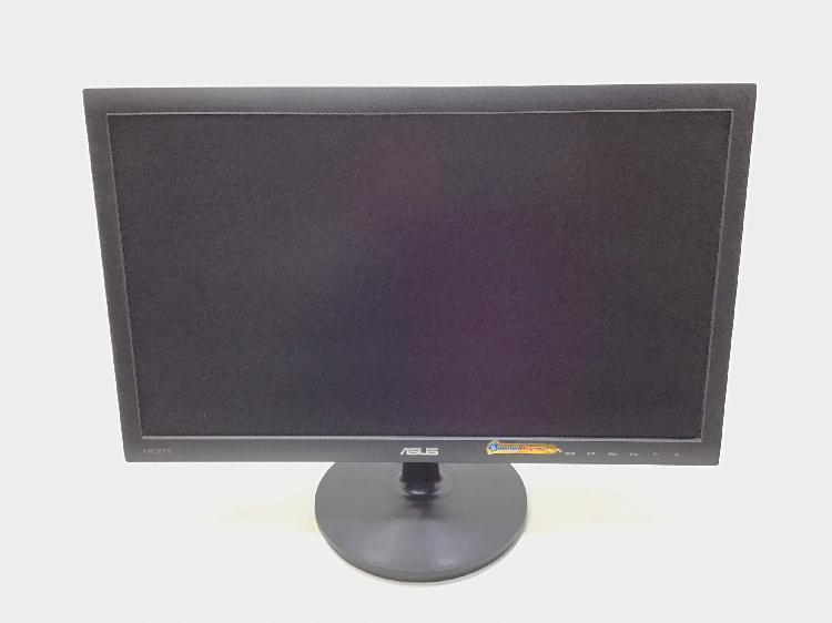 Monitor tft asus vs228