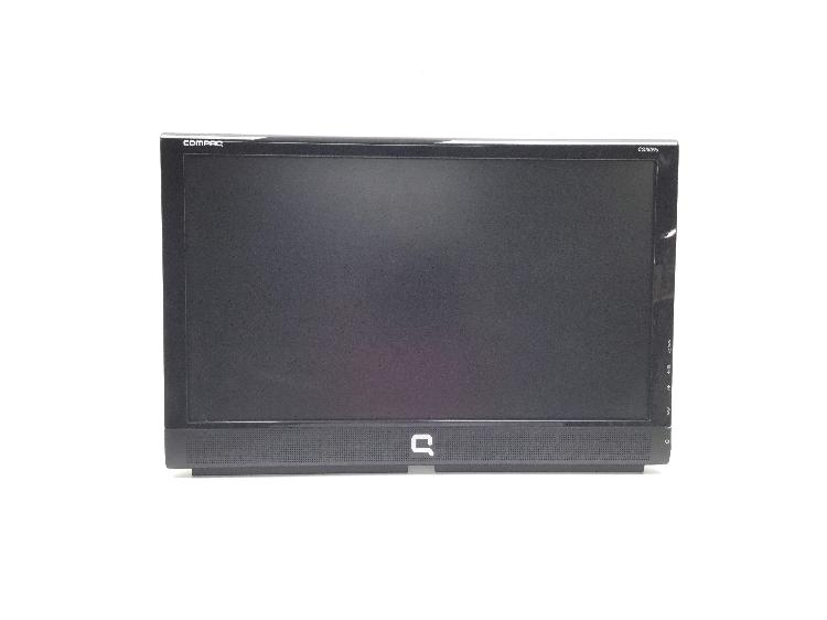Monitor tft hp compaq cq1859s 18.5 lcd