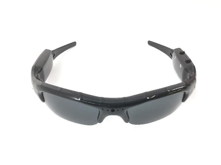 Otros informatica otros sunglasses action camera