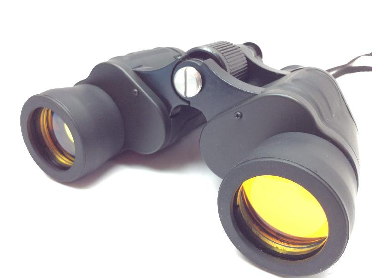 Prismatico binocular otros day and night