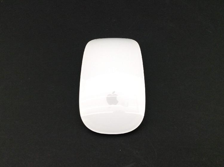 Raton apple magic mouse 2 a1657