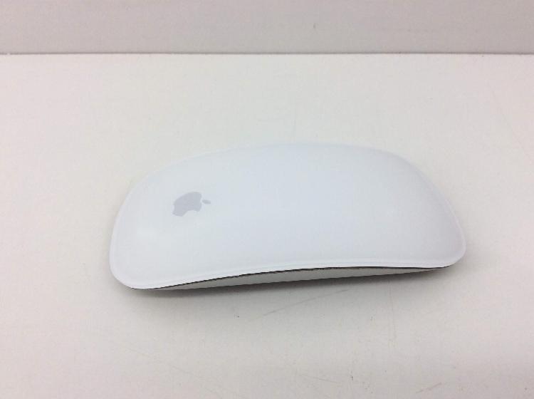 Raton apple magic mouse