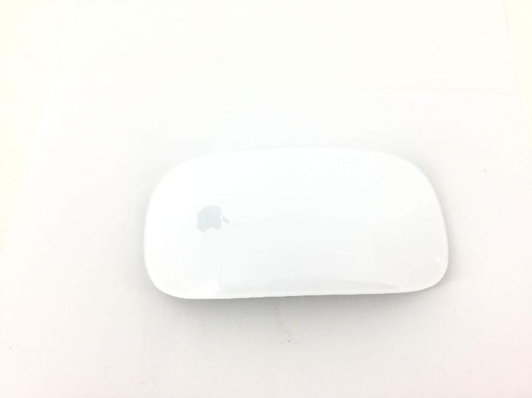 Raton apple magic mouse a1657