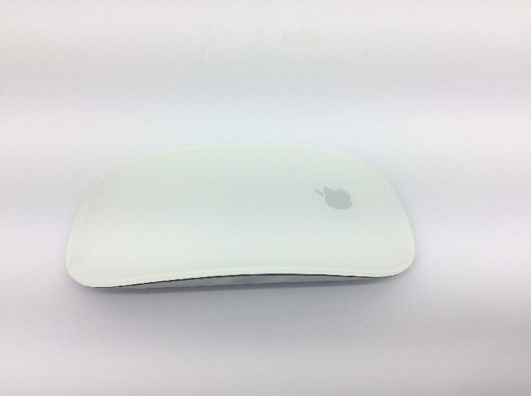 Raton apple magic mouse q1296