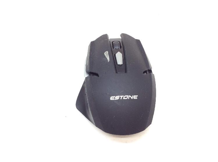 Raton otros wireless gaming mouse
