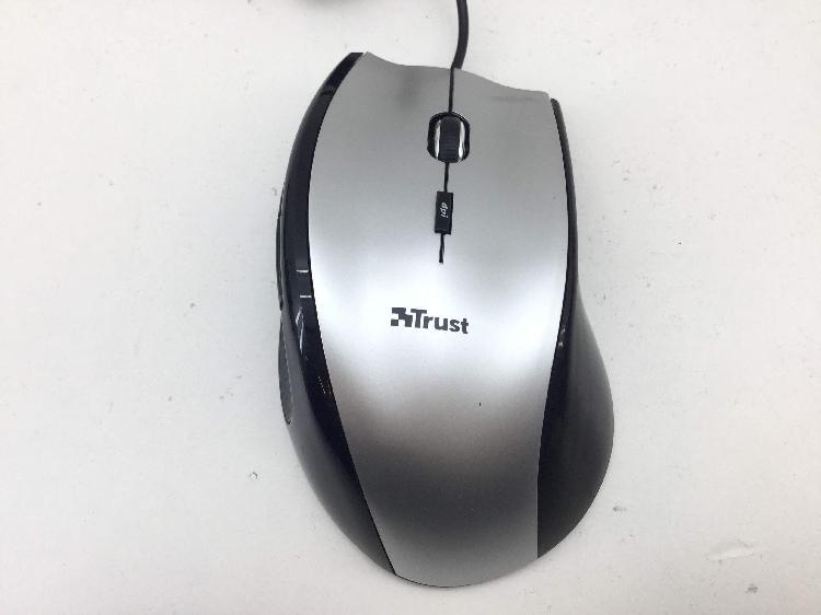 Raton trust comfortline mouse