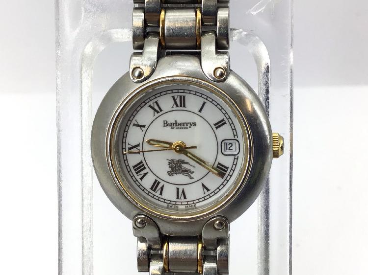 Reloj alta gama señora otros 11000l