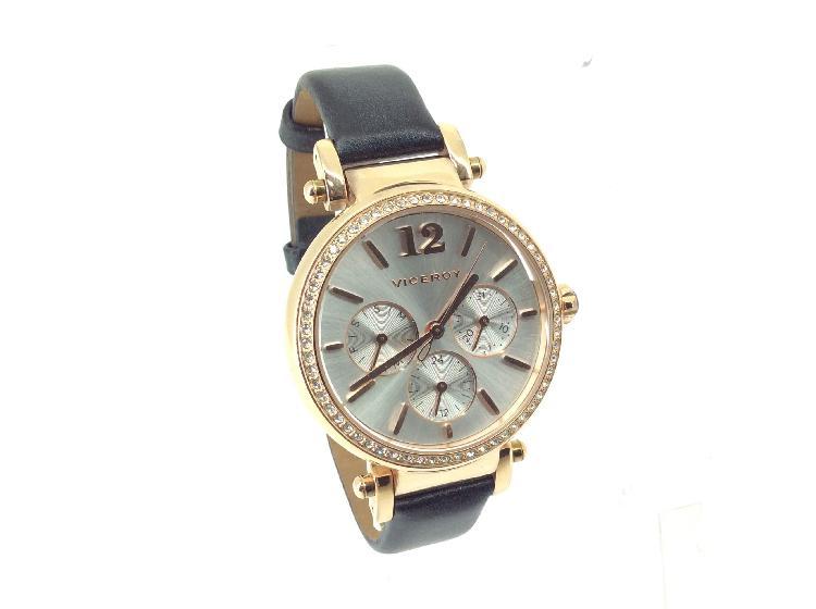 Reloj pulsera unisex viceroy penelope cruz 471052