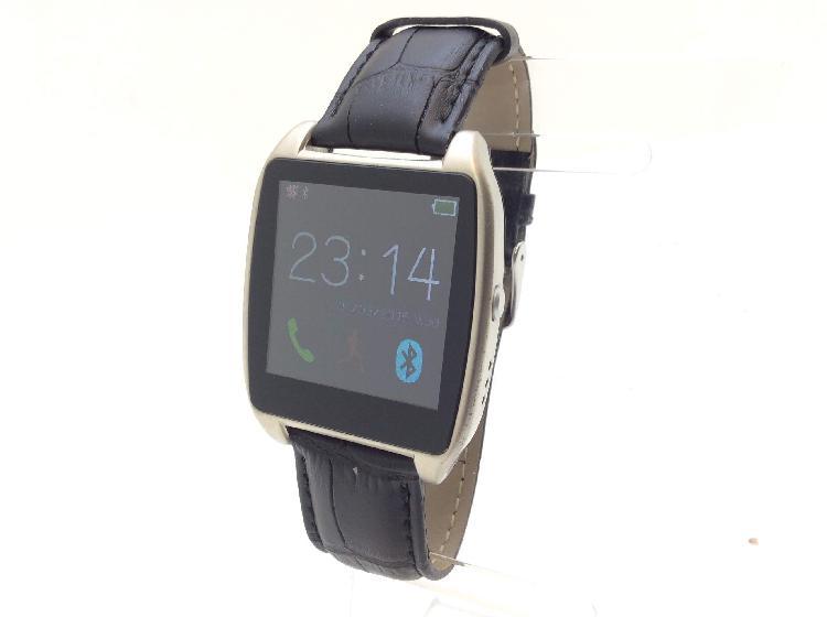 Spc smartee watch edition 1.1