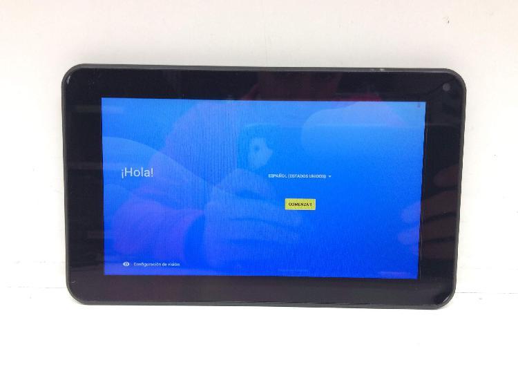 Tablet pc denver quad core taq-70332