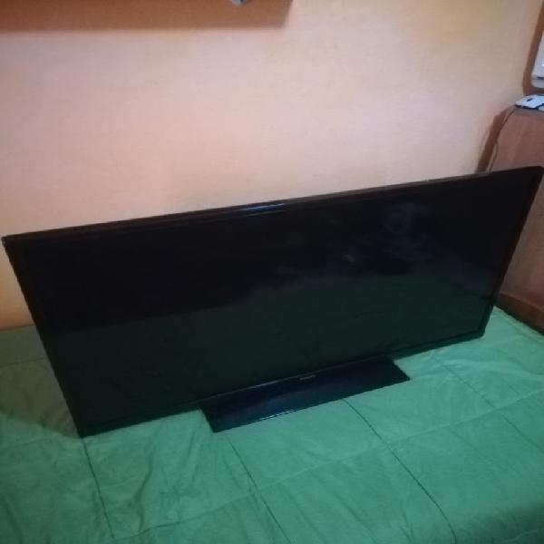 Televisor led 40 pulgadas philips 40pfl3008