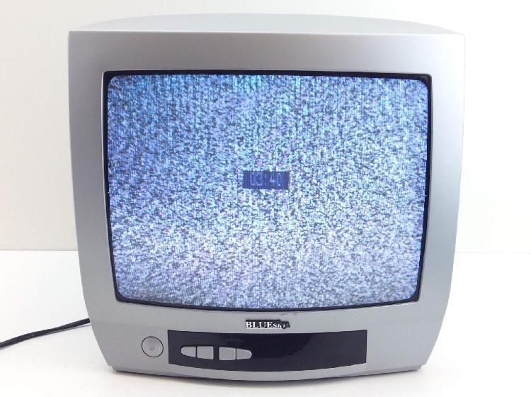 Televisor crt otros bs3702tx