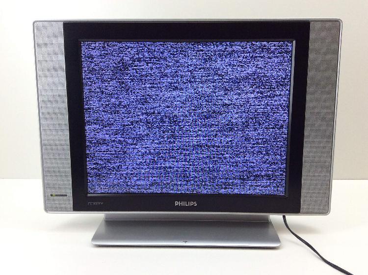 Televisor lcd philips 20pf4121-01
