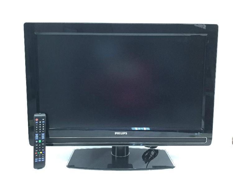 Televisor lcd philips 32pfl7962d