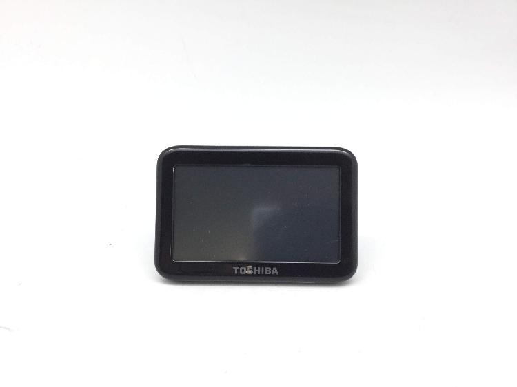 Televisor lcd portatil toshiba journe m400